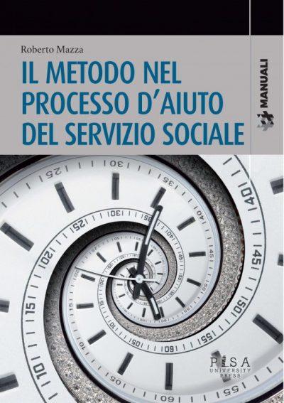 il-metodo-nelle-relazioni-daiuto-del-servizio-sociale-575864